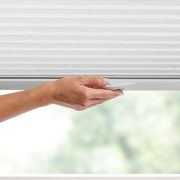 916-Trimmable-Cordless-Cellular-Light-Filtering-Window-Shade-36-Inches-by-64-Inches-0-1
