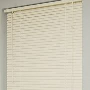 Achim-Home-Furnishings-1-Inch-Wide-Window-Blinds-30-by-72-Inch-Alabaster-0