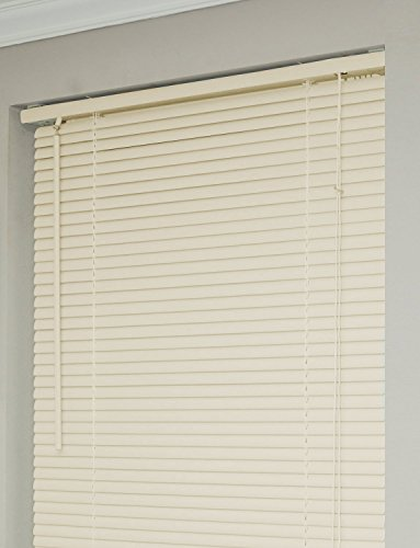 classic cordless baby white faux wood blinds x deal shop on spectacular in inch