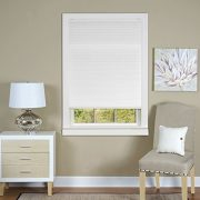 Achim-Home-Furnishings-Honeycomb-Pleated-Cordless-Window-Shade-23-by-64-Inch-White-0-0