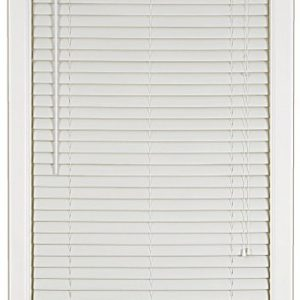 Achim-Home-Furnishings-Luna-2-Inch-Vinyl-Blind-35-Inch-by-64-Inch-White-0