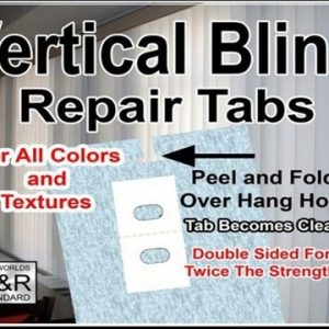 As-Seen-On-TV-Vertical-Blind-Repair-Tabs-10-Tabs-0
