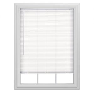 Bali-Blinds-1-Light-Filtering-Vinyl-Corded-35x64-White-0