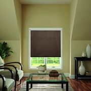 Bali-Blinds-6mil-Decorative-Roller-Shade-37-14-x72-Chocolate-0-0