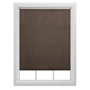 Bali-Blinds-6mil-Decorative-Roller-Shade-37-14-x72-Chocolate-0