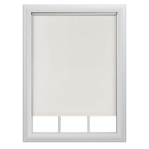 Bali-Blinds-8-Mil-Blackout-Roller-Tear-Shade-37-14x72-White-0