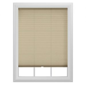Bali-Blinds-Light-Filtering-Cellular-Cordless-31x64-Fawn-0