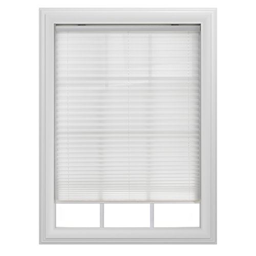 Bali-Blinds-Pleated-Shade-Cordless-39x72-White-0
