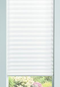 Bali-Blinds-Room-Darkening-Temporary-Shade-36x72-White-0
