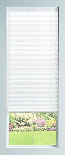 Bali-Blinds-Room-Darkening-Temporary-Shade-36x72-White-0