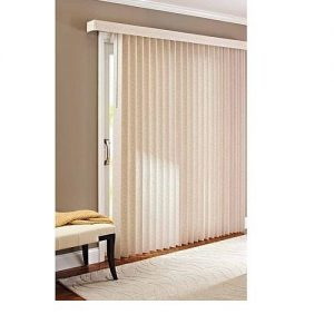 Better-Homes-and-Gardens-Vertical-Textured-S-Slat-Privacy-Blinds-0