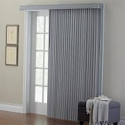 Brylanehome-Embossed-Vertical-Blinds-Grey42-W-63-L-0