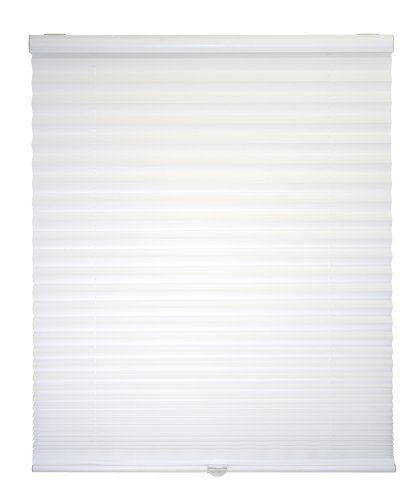 Cordless-Pleated-Shade-23-W-X-64-L-White-0