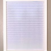 Easy-Lift-Trim-at-Home-Cordless-Pleated-Light-Filtering-Fabric-Shade-White-36-in-x-64-in-Fits-windows-19-36-0-3