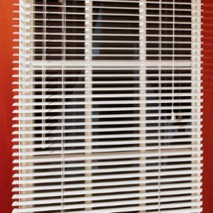 Magne-40-Inch-Vinyl-Mini-Blind-with-1-Inch-Slats-and-25-Inch-Width-40-Inch-Drop-0