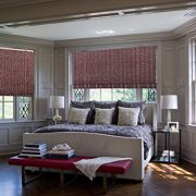Natural-Bamboo-Roll-Up-Window-Blind-Roman-Sun-Shade-WB-48N1-W30-X-H72-0-3