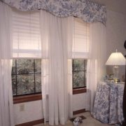 Quick-Fix-Light-Filtering-Pleated-Fabric-Shade-White-36-x-72-0-1