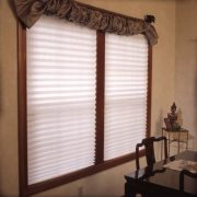 Quick-Fix-Light-Filtering-Pleated-Paper-Shade-White-36-x-72-6-Pack-0-0