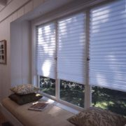 Quick-Fix-Light-Filtering-Pleated-Paper-Shade-White-36-x-72-6-Pack-0-1
