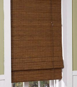 Radiance-0216200-Cape-Cod-Bamboo-Roman-Shade-23-Inch-Wide-by-72-Inch-Long-Maple-0