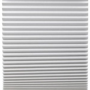 Redi-Shade-3684227-Filtering-Fabric-Pleated-Window-Shade-Size-72-H-x-48-W-0