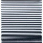 Redi-Shade-Inc-36-X-72-Original-Room-Darkening-Pleated-Window-Shade-2-QTY-0