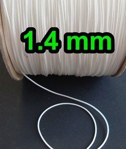 Roll-of-100-Yards-Shade-Cord-Or-Lift-Cord-14-Mm-0